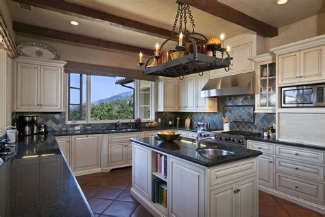 how high are kitchen cabinets high end kitchen cabinets kitchen design ideas
