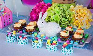 40 CREATIVE EASTER DECORATING IDEAS - Godfather Style