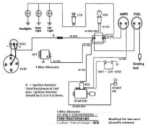 [QNCB_7524]  Ford Tractor Wiring Diagram Volt: Fasting News & Videos, Photos about Ford  Tractor Wiring Diagram Volt   Wiring Diagram Ford Naa Tractor      betswwts.com