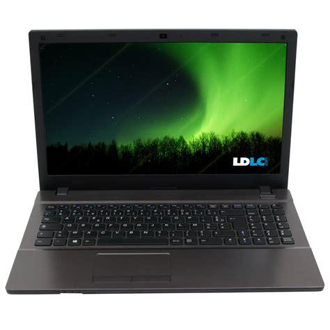 ordinateur de bureau pas cher occasion ordi portable pas cher