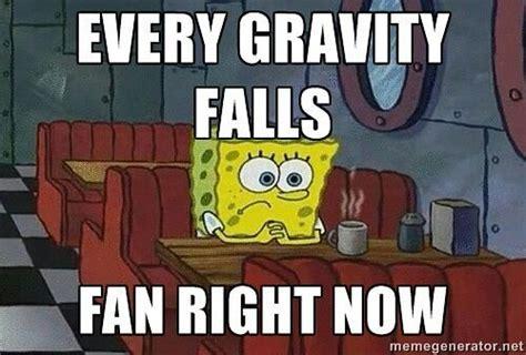 Gravity Falls Memes Gravity Falls Memes Amino