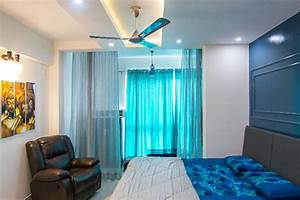 Master, Bedroom, Interior, Designers, In, Bangalore