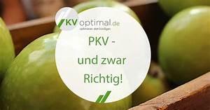 Wie Streicht Man Richtig : wie man pkv richtig macht ~ Whattoseeinmadrid.com Haus und Dekorationen