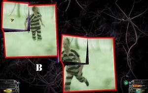 Mystery Case Files : Huntsville - Big Fish, games Mystery Case Files : Huntsville - Download