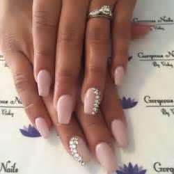 Er coffin nail designs design ideaz