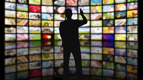 pirates paradise ccloud tv streams hbo espn
