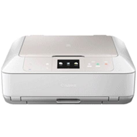Download drivers, software, firmware and manuals for your canon product and get access to online technical support resources and troubleshooting. Canon PIXMA MG2550S Driver Download - Windows, Mac, Linux