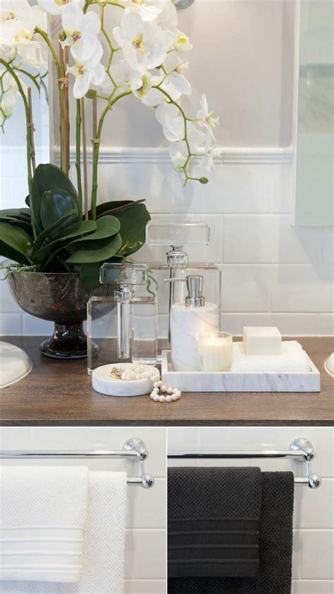 die besten 25 badezimmer deko ideen auf sch 246 ne ideen f 252 r kleine zimmer