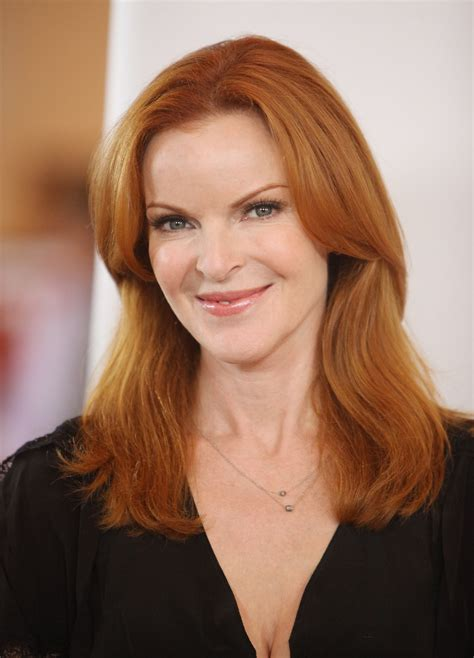 marcia cross  desperate housewives dblog