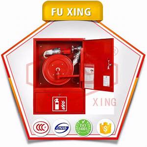 standard full glass fire extinguisher cabinet with With kitchen colors with white cabinets with fire extinguisher inside sticker