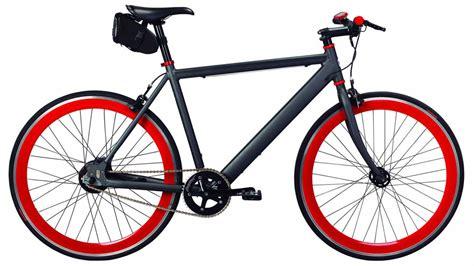 fahrrad neuheiten 2017 fahrradst 228 nder bv fahrrad seitenst 228 nder h 246 henverstellbarer fahrradst 228 nder zweibeinst 228 nder
