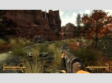 Download Fallout New Vegas: Honest Hearts Full PC Game