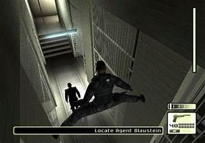 Tom Clancy's Splinter Cell (Game) - Giant Bomb