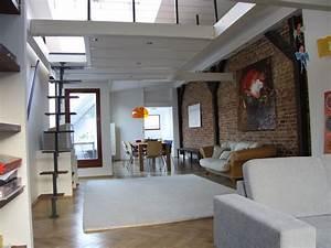 Maisonette Wohnung Nachteile : 39 bobo 39 maisonette wohnung fewo direkt ~ Indierocktalk.com Haus und Dekorationen