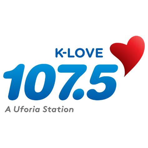 love  klve fm  los angeles ca listen