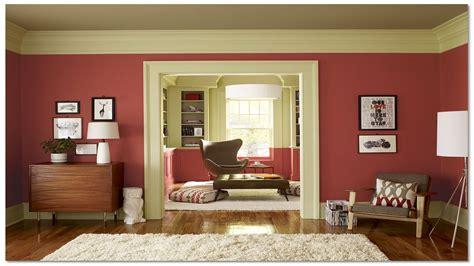 asian paint room matching colour eggplant paint color palette red paint interior colors house