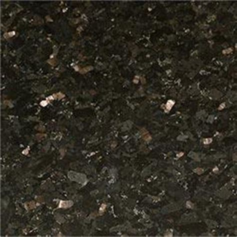 counter top blank with eased edge 78 quot x26 quot 1 black