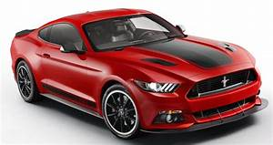 New 2022 Ford Mustang Mach 1 Release Date, Specs, Price | FORD SPECS