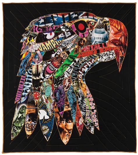 dark arts american craft council