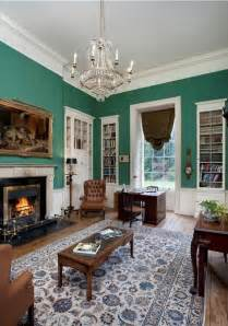 home interiors ireland georgian mansion in ireland interior design files