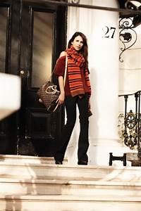Louis Vuitton Speedy Bandoulière Featuring Caroline Sieber
