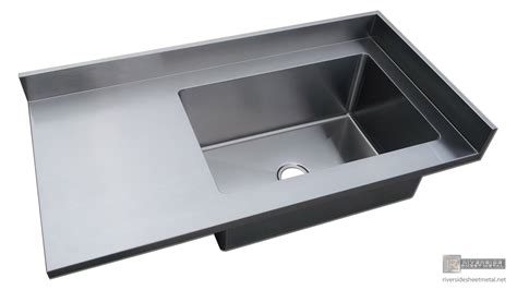 sink on top of counter top 28 sink and counter all in one sink counter top