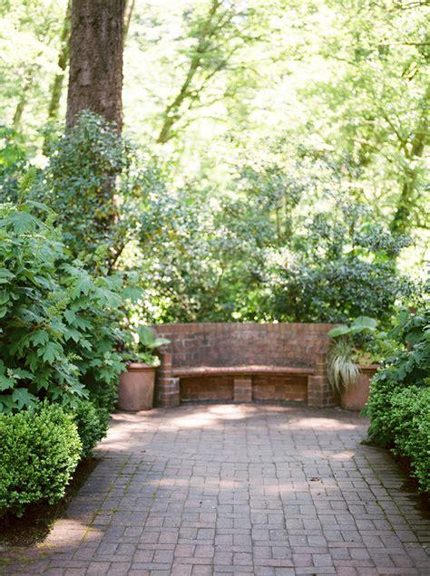mentorship editorial leach botanical gardens 187 amanda k
