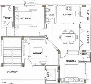 HOME PLANNERS HOUSE PLANS « Floor Plans
