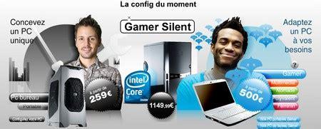 ordinateur de bureau sans os ordinateur pas cher pc de bureau ordi portable avec xp