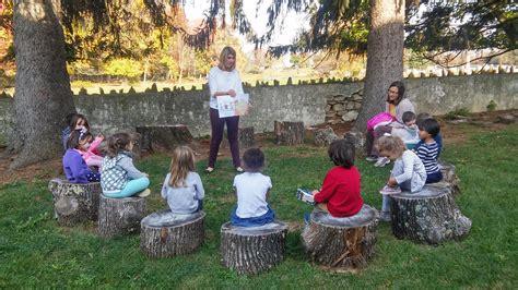 st matthews preschool chester springs our outdoor classroom st matthew s preschool amp kindergarten 676