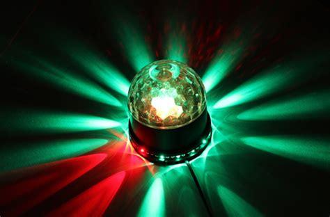 eclairage led pour cuisine éclairage sono et jeux de lumière l 39 ambiance pour vos