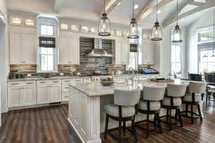 new model home pictures ideas photo gallery kitchen model homes vanityset info