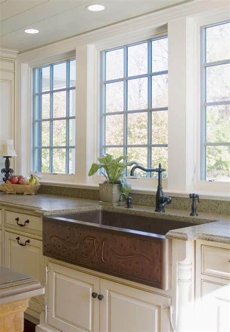 Fancy Kitchen Sinks by Interior Kitchen Fancy Farmhouse Sink Design Color