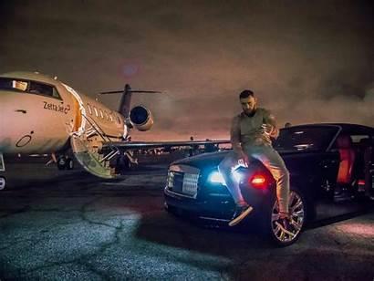 Mcgregor Conor Rich Lifestyle Exclusive Cars Mac