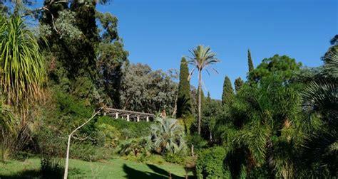comment cuisiner quinoa au rayol le jardin des méditerranées hortus focus i mag
