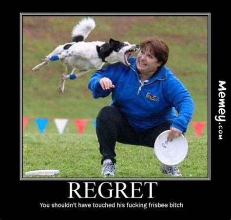 Ultimate Frisbee Memes - frisbee memes funny frisbee pictures memey com