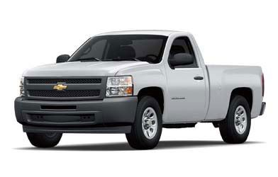 how to learn all about cars 2011 gmc savana 3500 electronic throttle control best cars pictures gmc