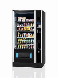 Distributeur De Boisson : meilleur distributeur automatique boisson pas cher ~ Teatrodelosmanantiales.com Idées de Décoration