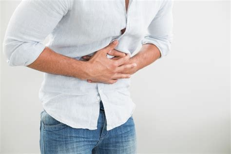 effective home remedies  indigestion styles