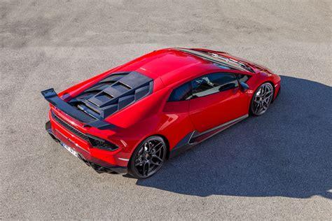 Lamborghini Huracan Wallpapers, Pictures, Images