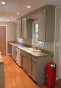 recessed lighting kitchen placement collection of 2017