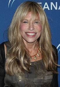 1836 best Carly Simon images on Pinterest   Carly simon ...