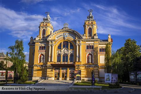 magazine guide cuisine reasons to visit cluj napoca i romania magazine i romania magazine