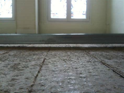 ragreage sur plancher bois 28 images comment faire un ragr 233 age sur du parquet ancien le