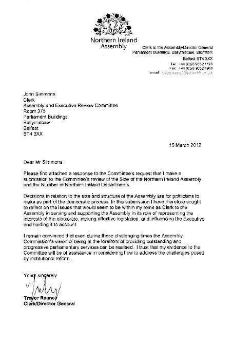 cv cover letter ireland   write  cover letter