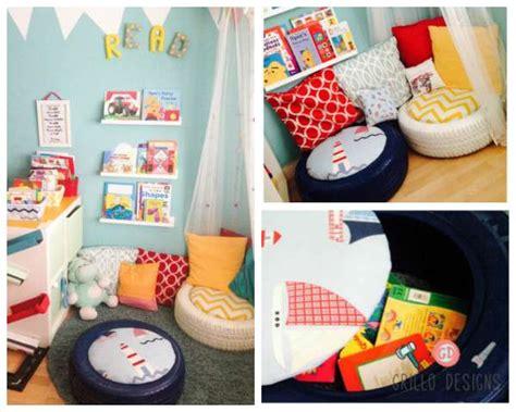 astuce d馗o chambre astuce rangement chambre enfant r organisez la chambre de votre enfant pour faciliter