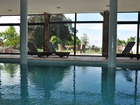 chambre d hote nord pas de calais chambres d 39 hôtes piscine en nord pas de calais picardie