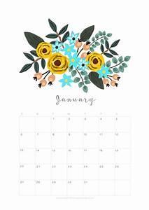 August Monthly Calendar 2020 Printable January 2019 Calendar Monthly Planner 2 Designs