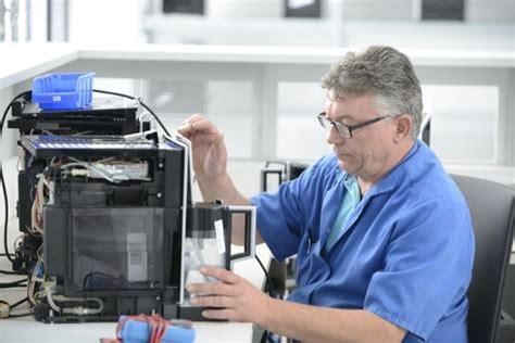 Koffiemachine Delonghi Reparatie by Delonghi Kaffeevollautomaten Reparatur Kaputt De