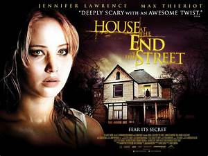 House at the End of the Street Movie Review – We Watched A ...
